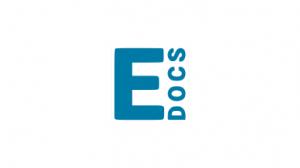 Edocs