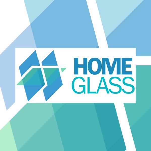home-glass