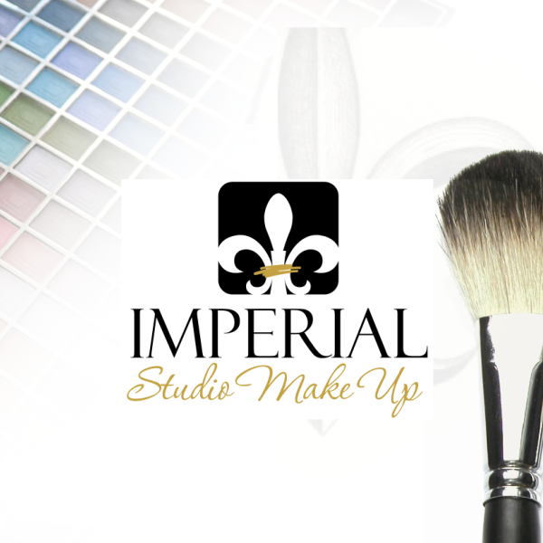 imperial-studio-make-up