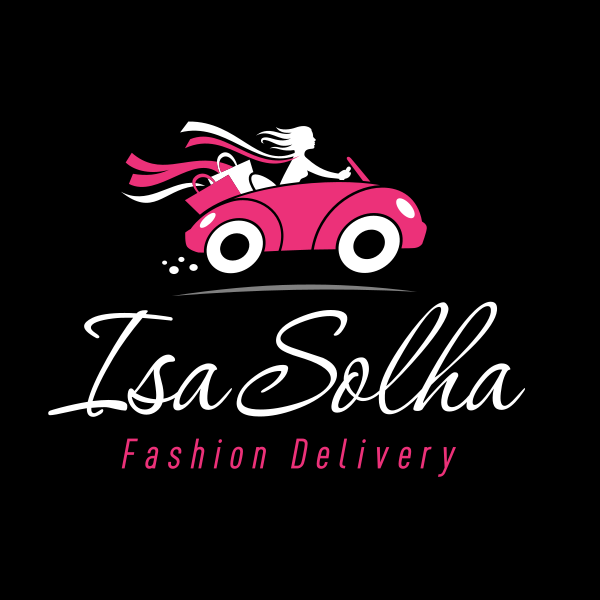 isa-solha-fashion-delivery
