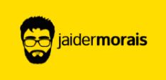 jaider