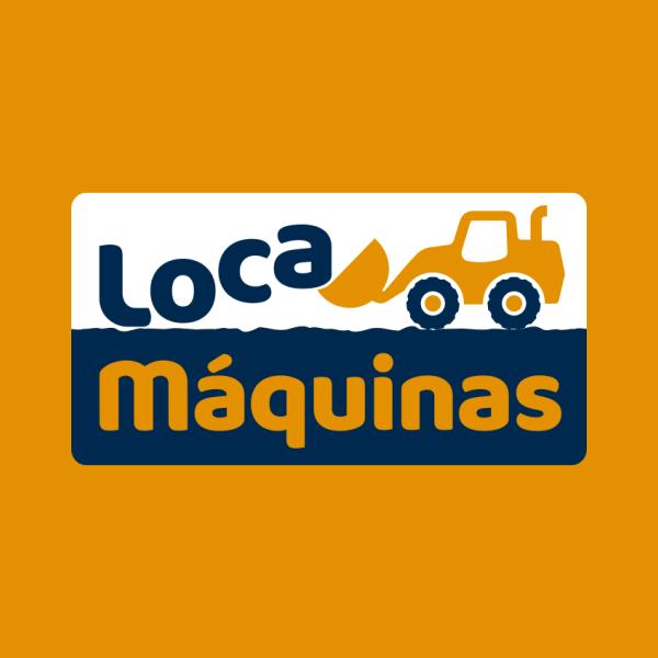 locamaquinas