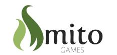 mito-games