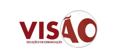 visao-comunicacao
