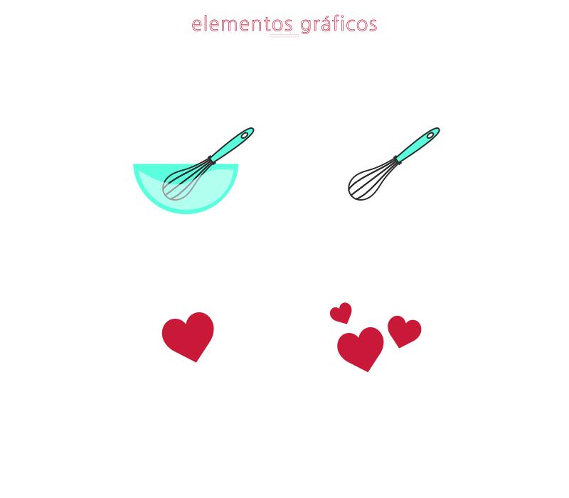elementos-graficos