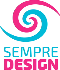 logo-sempre-design-vertical