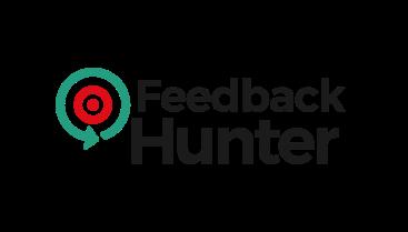feedbackhunter